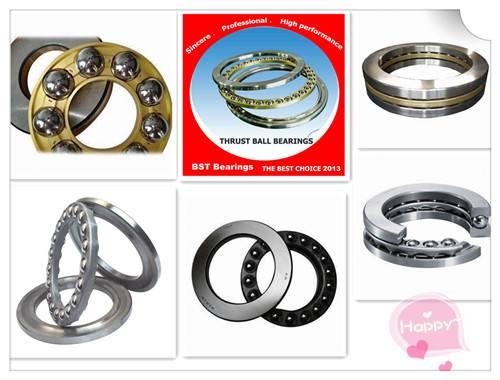 high speed and low price bearing 32248 taper roller bearing