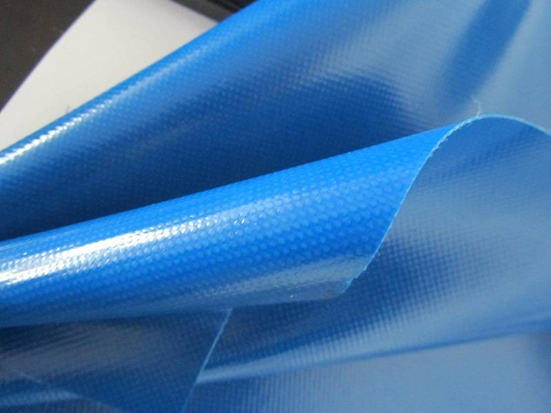 Whole Sale Factory Supply Swimming Pool PVC Tarpaulin