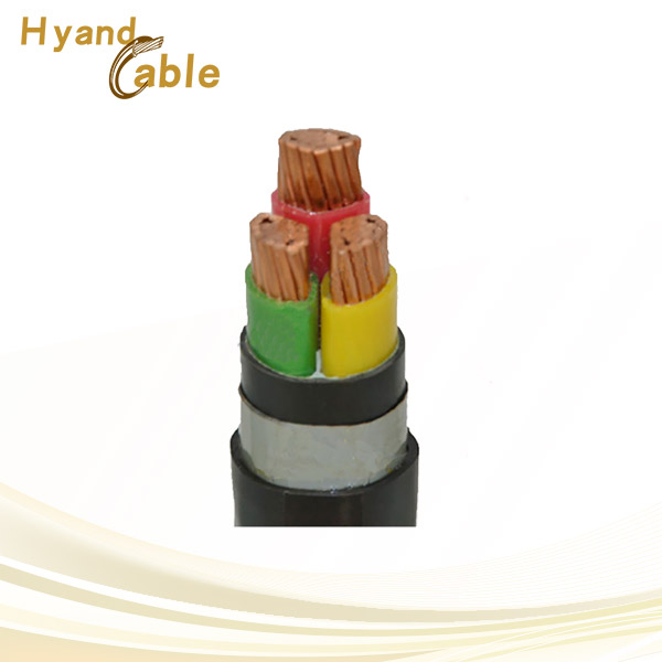 YJV,YJV22 ,YJV32 Power Cable