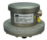 Low Range Pressure Switch - TETROSWITCH MS2