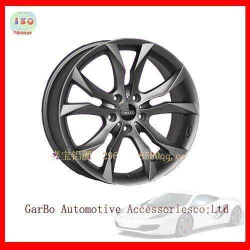 replica alloy wheel rims of peugeot 508