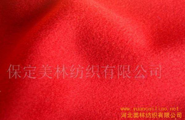 china snooker table fabric