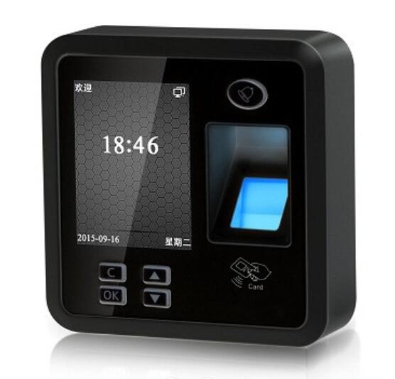 Sincetek Biometric Access Control device fingerprint and RFID