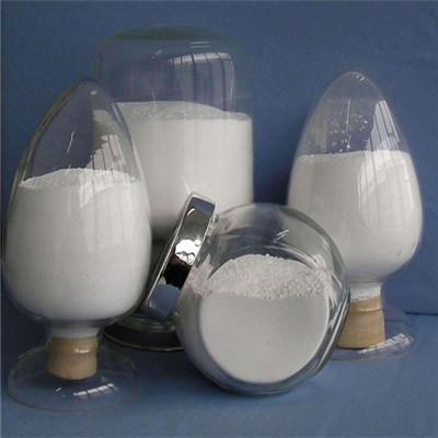 High Purity Nutritional Supplement 1,3 Dimethylamylamine HCl / DMAA CAS13803-74-2 with Good Price an
