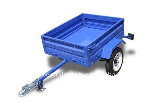 ATV trailer CT0086