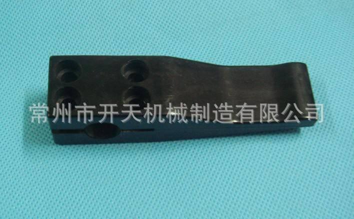 Handle,Changzhou kaitian