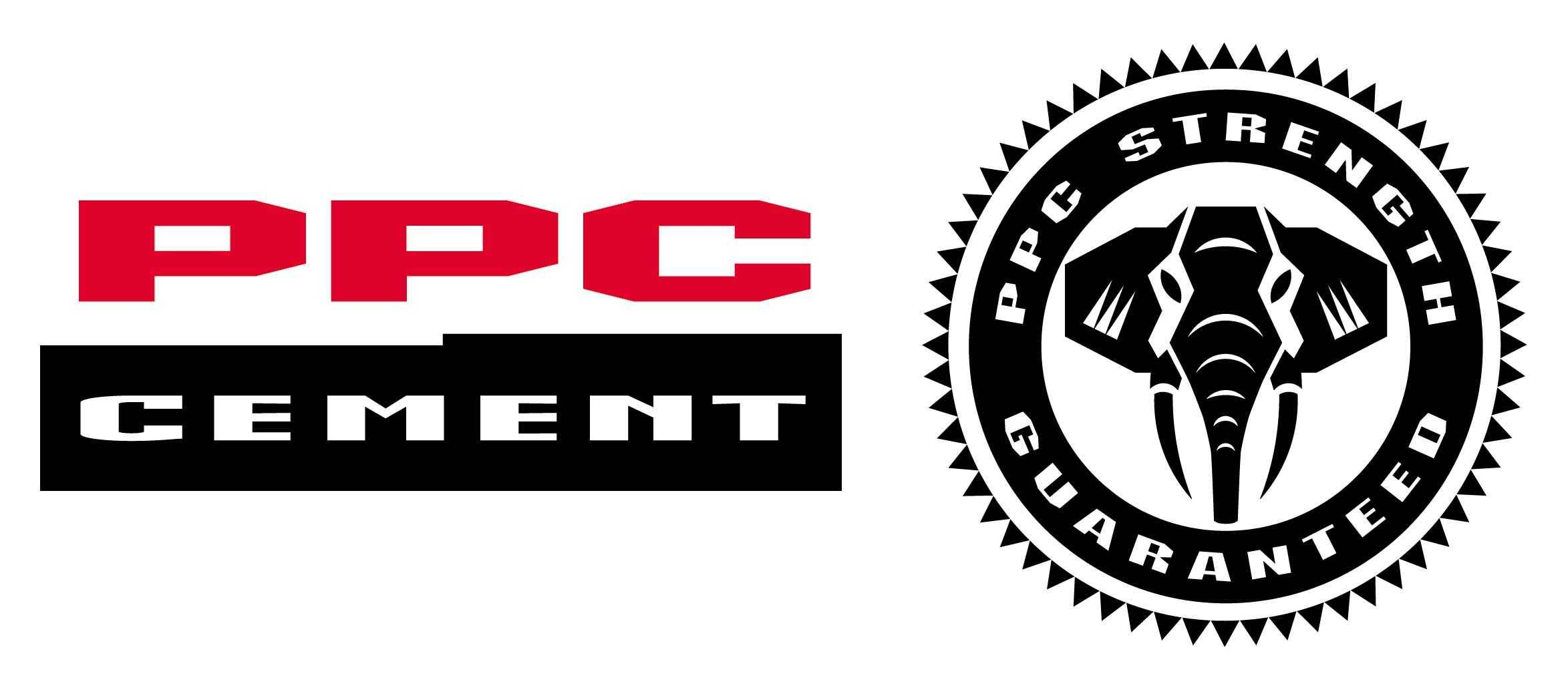 CEMENT PPC 42,5N