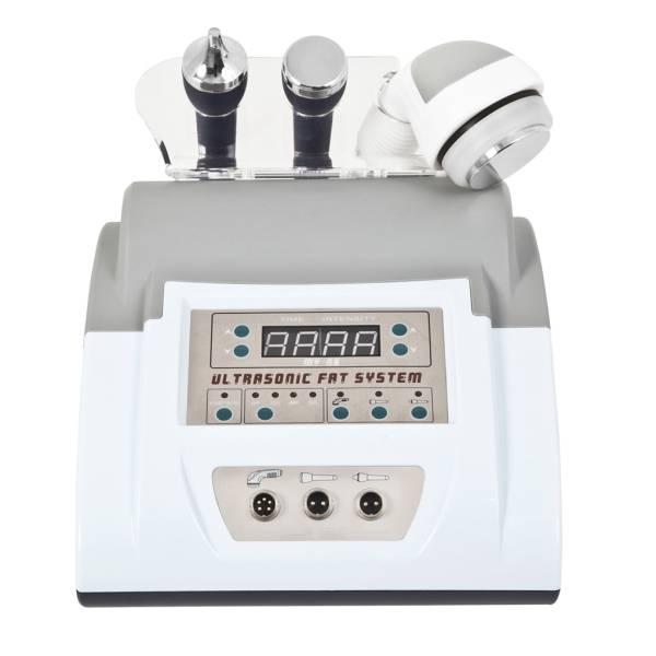 ED-N8 Ultrasonic,Ultrasound,Cavitation,40K Cavitiation Slimming System.beauty equipment