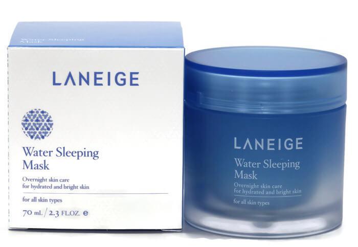 Laneige-Water Sleeping Mask 70ML