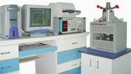 Our magnet-testing instrument has high sensitivity,precision feature.