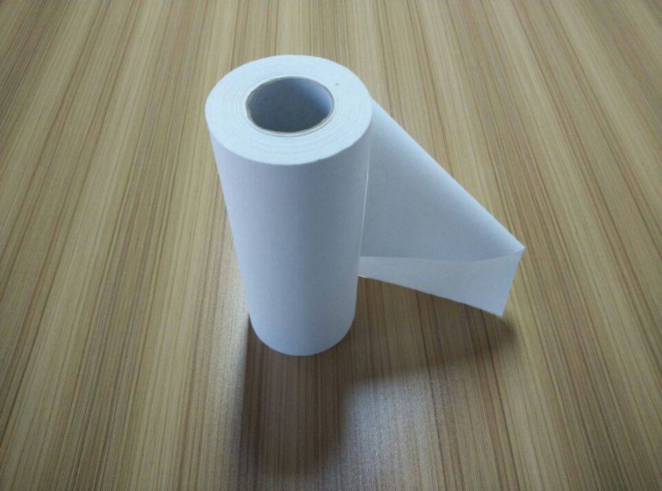 Exam Roll Medical Paper Towel Top Quality