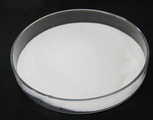 4-(N,N-Dimethylamino)-benzaldehyde (CAS100-10-7)