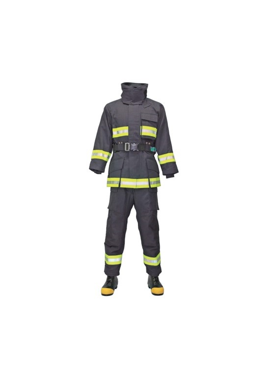 Emu Fighter Fire Fighting Suit