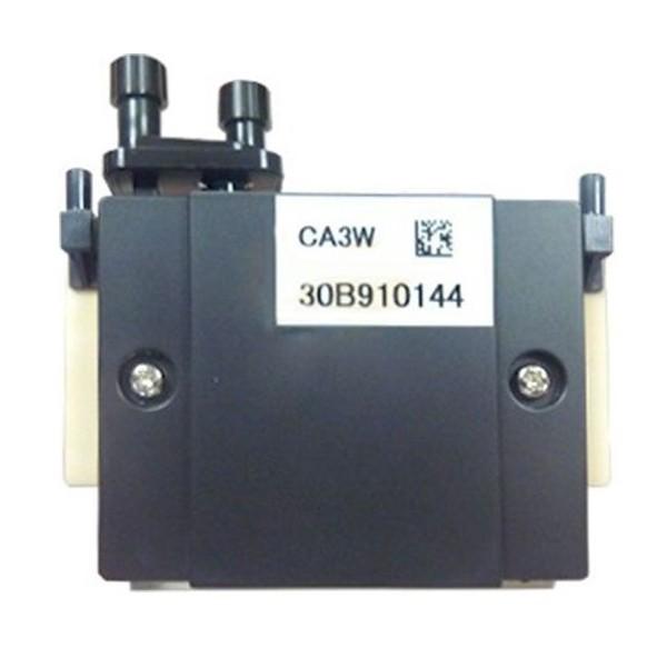 Original CA3W printhead For Toshiba Fujifilm/ Oce Arizona printhead
