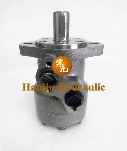 Hanjiu Solutions Hydraulics