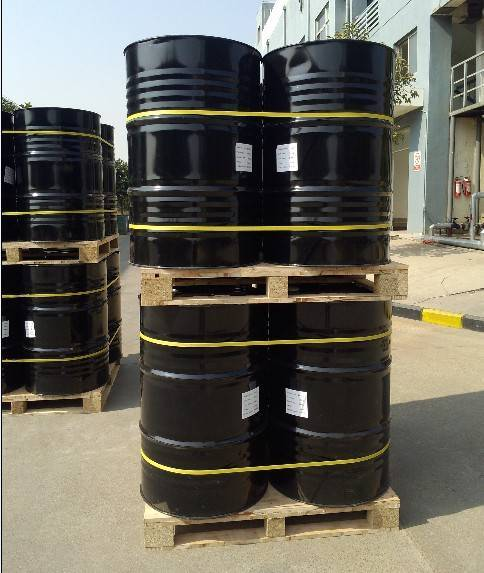 HOT SALE EEP 99.5% cas 763-69-9 3-ethoxypropionic acid ethyl ester