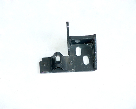 Sinotruk C7B parts AZ1642240019 limit bracket