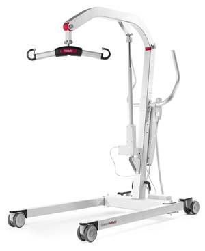 Aluminum Patient Lift