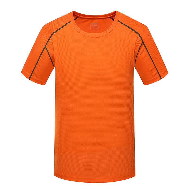 OEM wholesale mens t shirts online