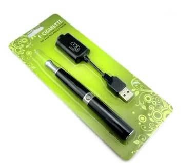 Sell electronic cigarette Ecigarette Skillet blister kit(650mah)