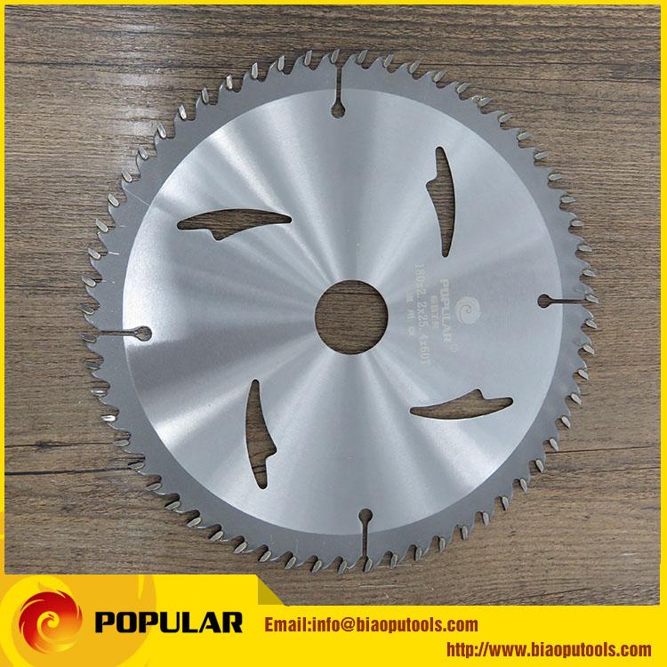 Mini Circular Saw Blades Wholesale