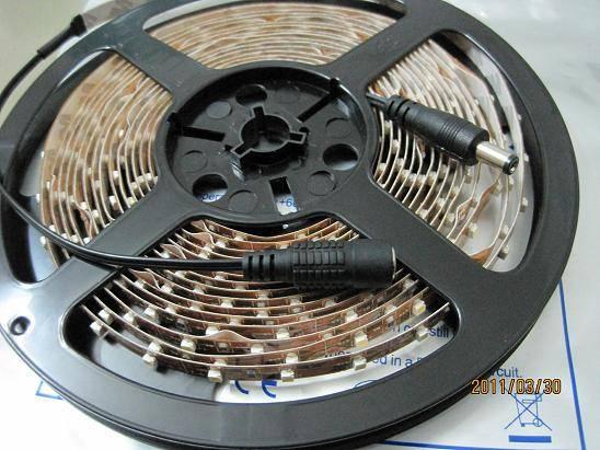 3528 LED Strip