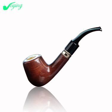 Chinese ecig kit electric cigar
