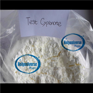 99% Quality Testosteronee Cypionates/Testosterone Cyp/TC/High Quality Test Cyp/Cas 58-20-8