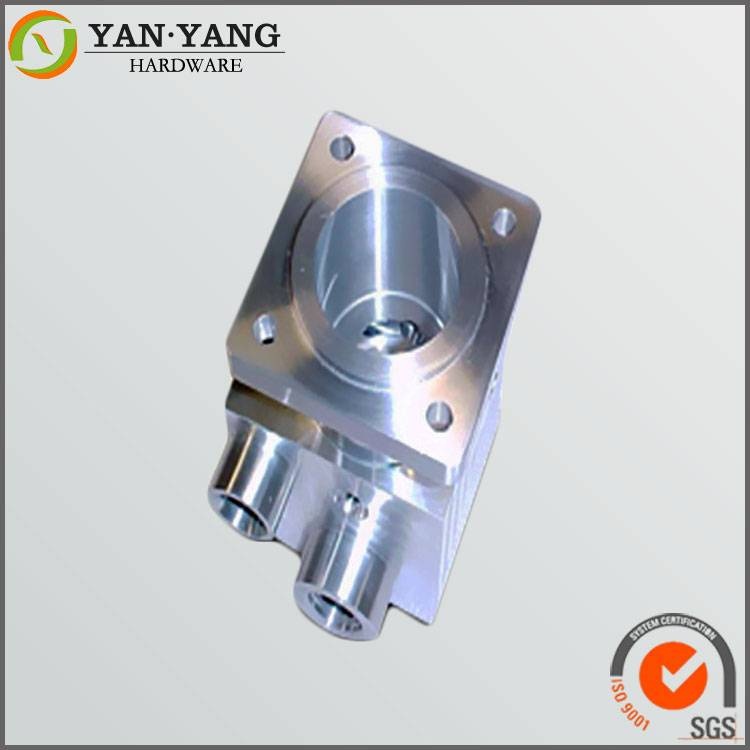 precision turned parts,stainless steel turning parts