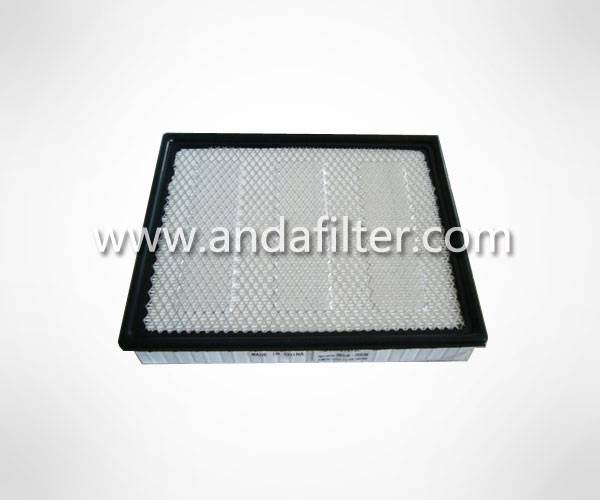 Air Filter For Ford FA1695