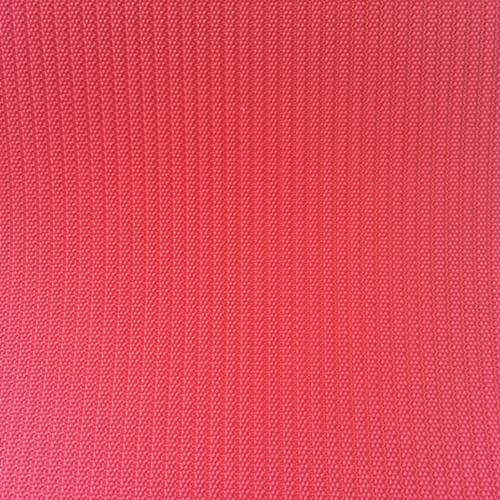 420D High Density Polyester Fabric For Backpack