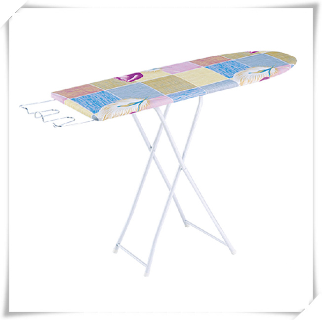 wooden ironing board-DC-621A(III)