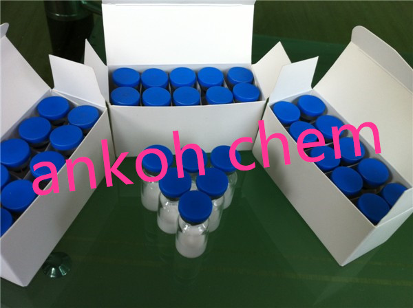 HGH supplier, peptides, cjc1295, mt2, ghrp-6, hcg, igf,
