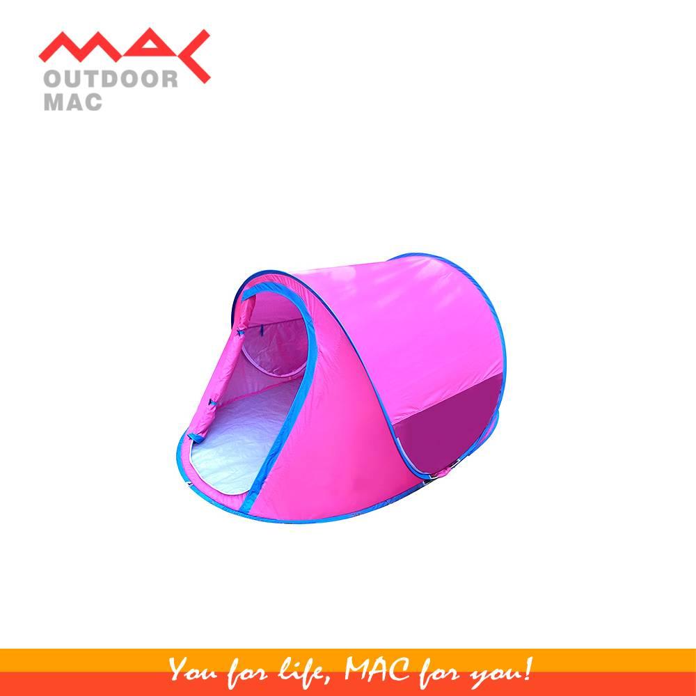 pop up tent/ beach tent/ fishing tent mactent mac outdoor