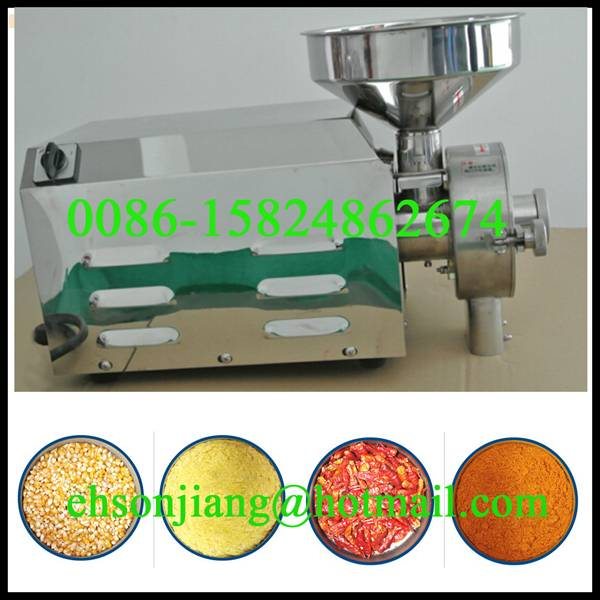 Good Corn grinding machine|corn grain grinder