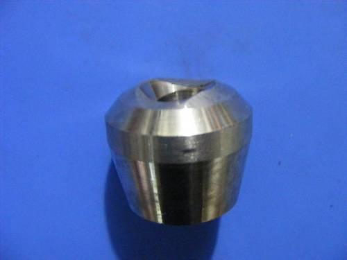 inconel 690 inconel x-750 weldolet sockolet threadolet