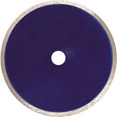 Sintered Continuous Diamond Saw Blade