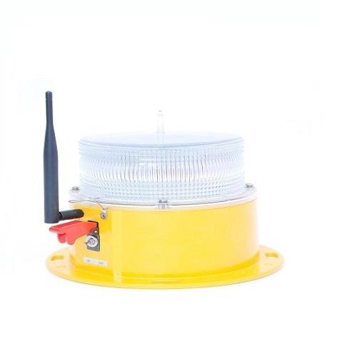 ML10 navigation light