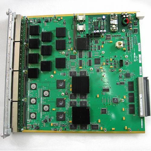 Original CISCO WS-X6548-GE-TX= module Available in Stock