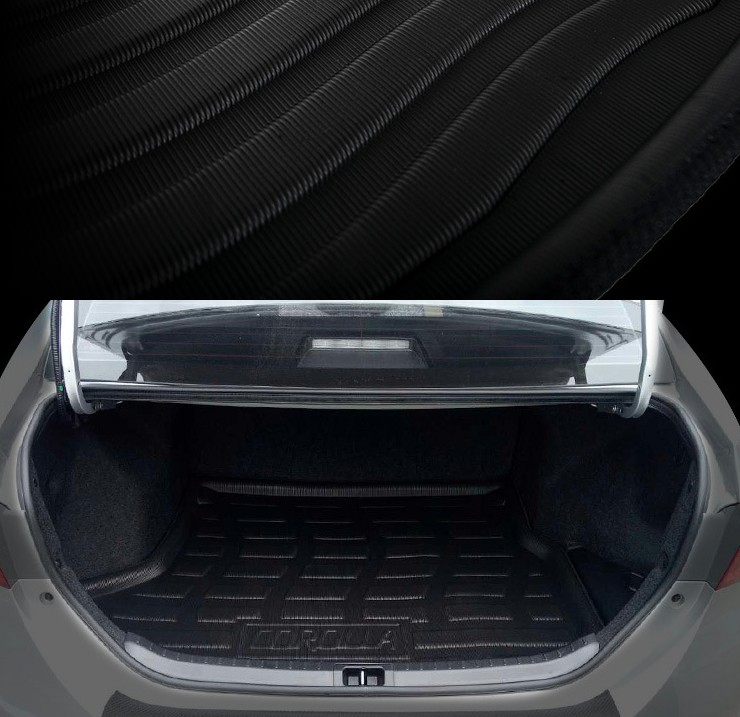 Car Mats - Car Floor Mats, Car Carpet, & Cargo Mats