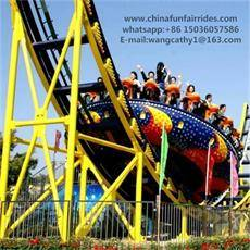 hot sale high quality and cheaper kids roller coaster for sale,kids ride on car sliding on the track