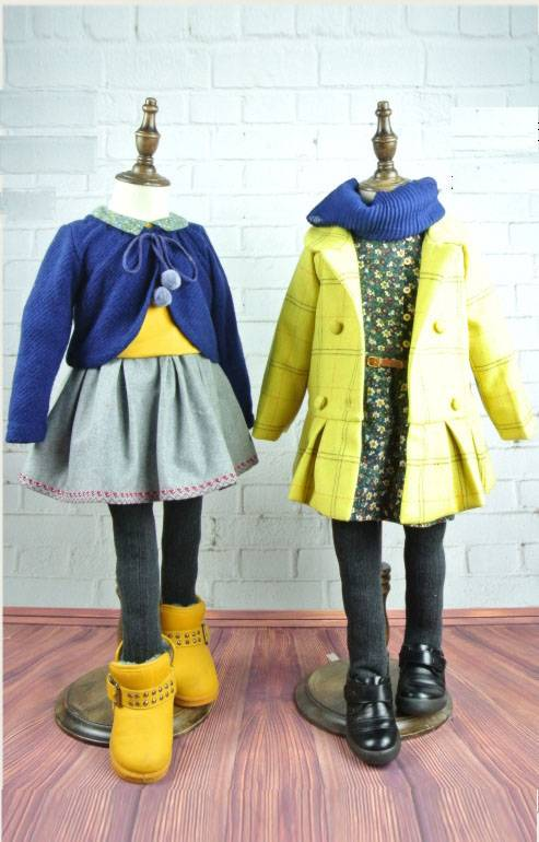 Customized China manufacture cheap jacket/coat/skirt/dress OEM