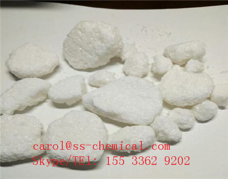 4-CDC white crystal