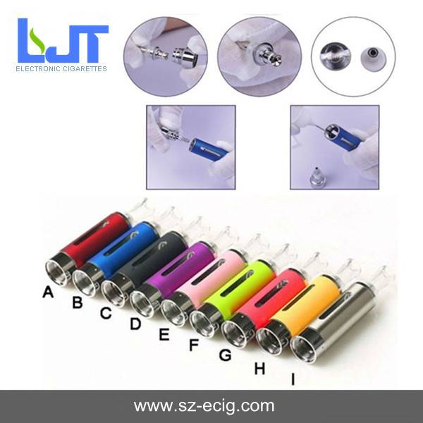bottom coil evod mt3 changeable coil evod mt3 cartomizer