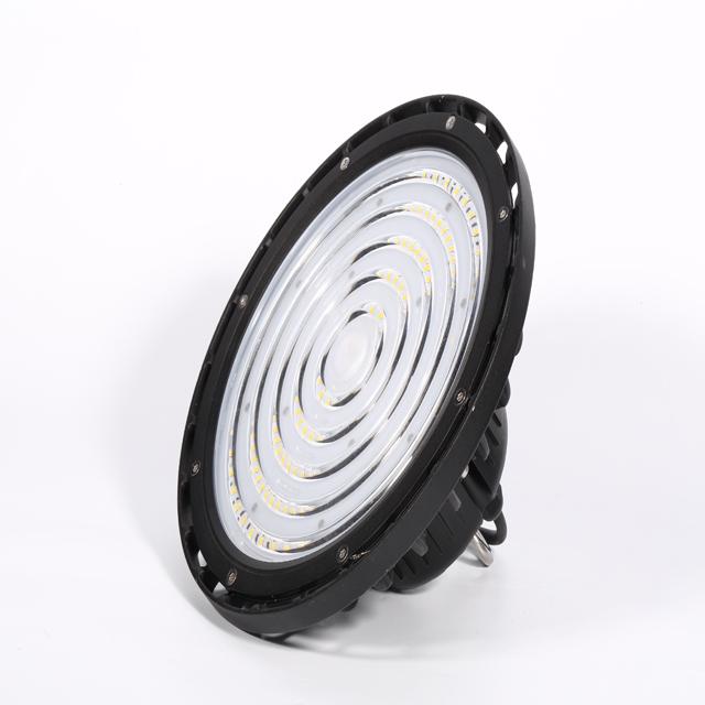 LED Highbay Light 100W/150W