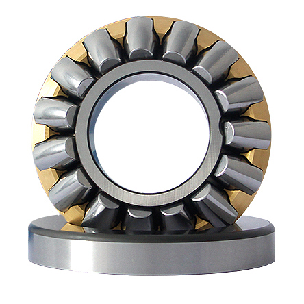 Spherical Thrust Roller Bearing 29338