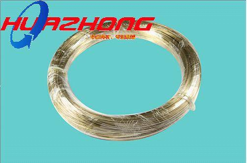50%Ag High Silver Brazing Alloy BAg-1a Welding Solder Wires