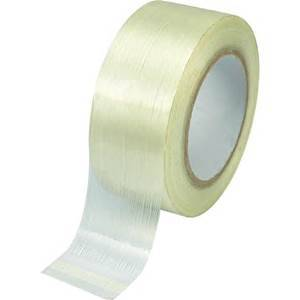 Double Sided Fabric Tape