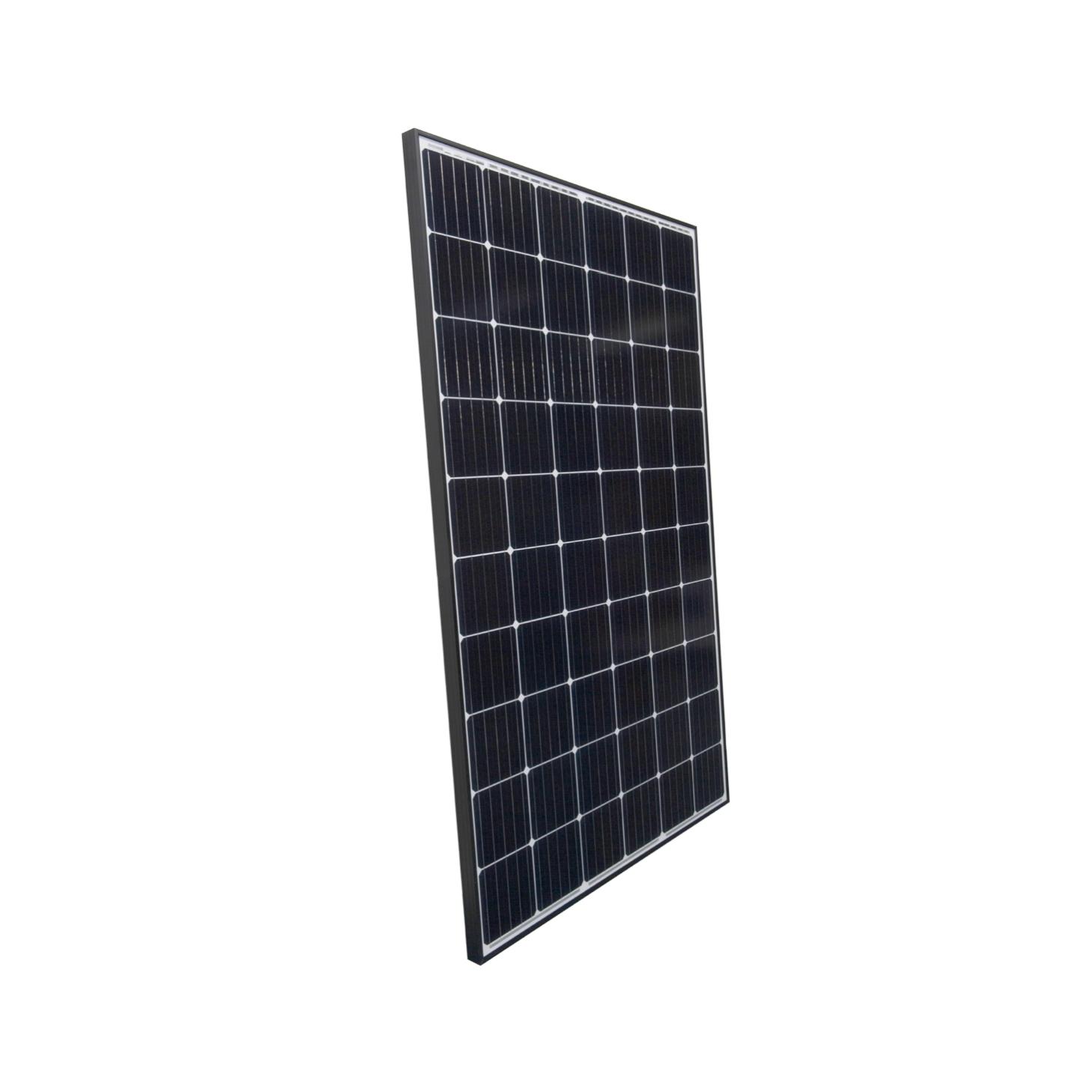 285W Monocrystalline Solar Module (Z001-STP285S-20/Wfm)