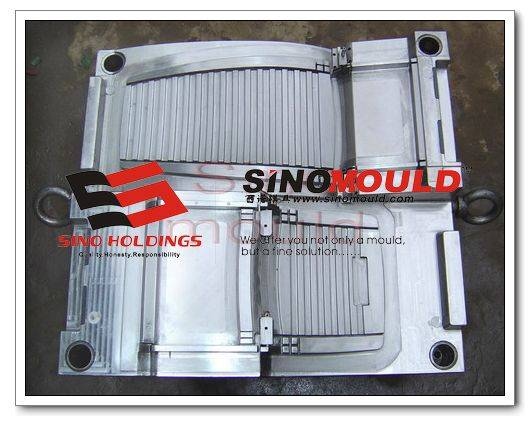 chinese beach chair molds supplier